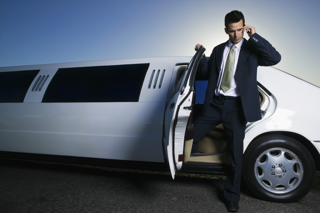 Image result for corporate limousine service