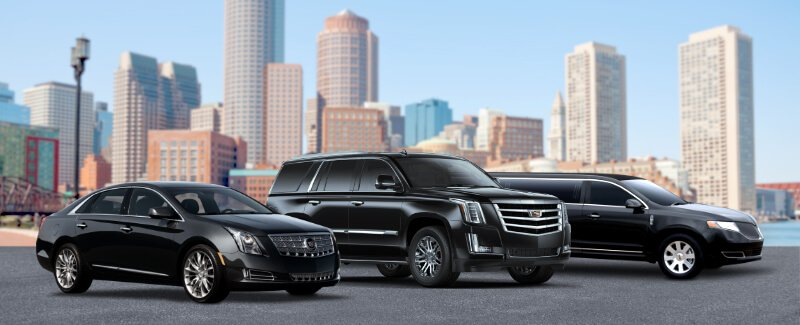 How Is Boston Town Car Service Helpful For Everyone